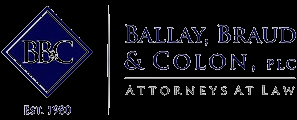 Ballay, Braud & Colon, PLC - Personal Injury Attorney New Orleans